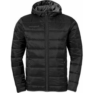 Bunda s kapucňou Uhlsport tial ultra lite daunen jacket