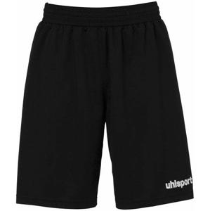 Šortky Uhlsport basic shorts