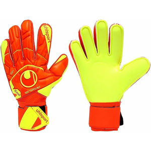 Brankárske rukavice Uhlsport 1011146-001