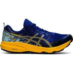 Trailové topánky Asics Fuji Lite 2