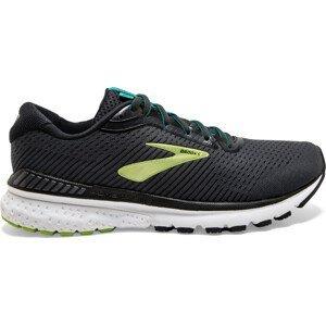 Bežecké topánky Brooks ADRENALINE GTS20 M