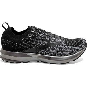 Bežecké topánky Brooks Levitate 3