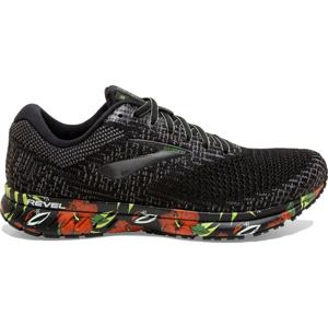 Bežecké topánky Brooks Revel 3