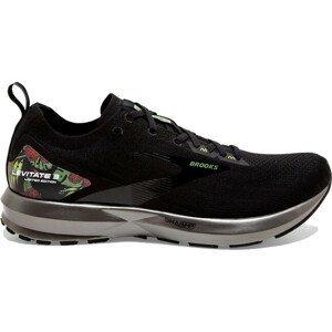 Bežecké topánky Brooks Levitate 3 LE