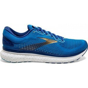 Bežecké topánky Brooks BROOKS GLYCERIN 18 M