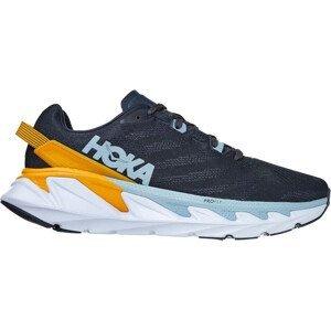 Bežecké topánky Hoka One One Elevon 2 M