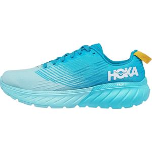 Bežecké topánky Hoka One One HOKA Mach 3 W