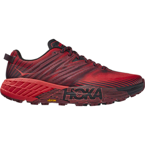 Trailové topánky Hoka One One M SPEEDGOAT 4