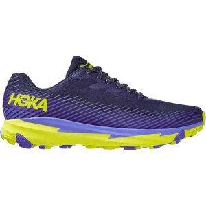 Trailové topánky Hoka One One Torrent 2 M