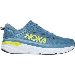 Bežecké topánky Hoka One One Bondi 7 M