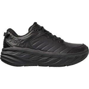 Bežecké topánky Hoka One One HOKA Bondi SR
