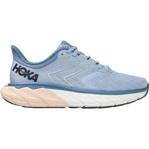 Bežecké topánky Hoka One One Arahi 5 Wide W