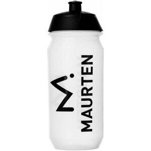 Fľaša maurten 500ML BOTTLE
