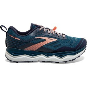 Trailové topánky Brooks BROOKS CALDERA 4 W