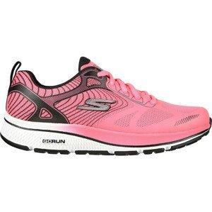 Bežecké topánky Skechers GO RUN CONSISTENT-FLEET RUSH W