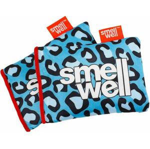 Vaankúš SmellWell SmellWell Blue Leopard