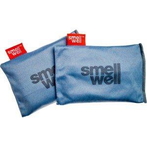 Vaankúš SmellWell SmellWell Active Geometric Grey