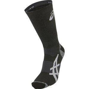Ponožky Asics PFM WINTER SOCK