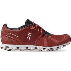 Bežecké topánky On Running ON Cloud