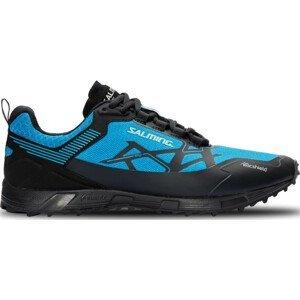 Trailové topánky Salming SALMING Ranger W