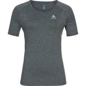 Tričko Odlo T-shirt crew neck s/s RUN EASY 365