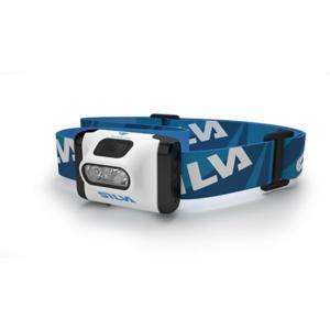 Čelovka Silva Headlamp SILVA Active XT