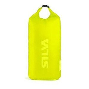 Batoh Silva SILVA Dry Bag 70D 3L