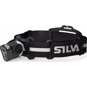 Čelovka Silva Trail Speed 4XT