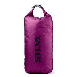 Taška Silva SILVA Carry Dry Bag 30D 6L
