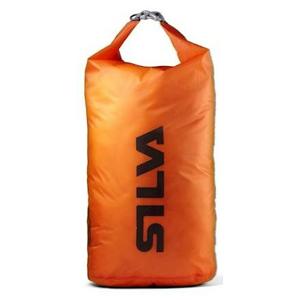 Batoh Silva SILVA Carry Dry Bag 30D 12L