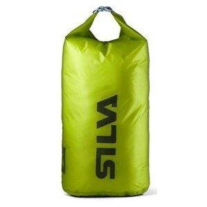 Batoh Silva SILVA Carry Dry Bag 30D 24L