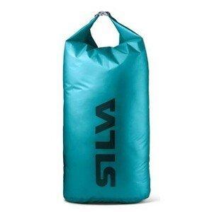 Taška Silva SILVA Carry Dry Bag 30D 36L