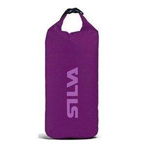 Batoh Silva SILVA Carry Dry Bag 70D 6L