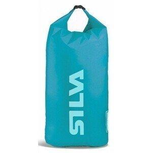 Batoh Silva SILVA Carry Dry Bag 70D 36L