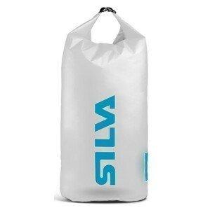 Batoh Silva SILVA Carry Dry Bag TPU 36L
