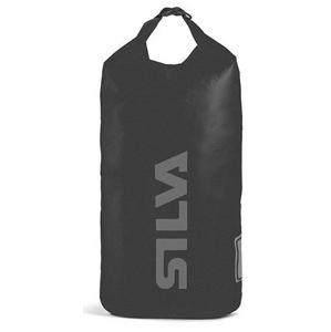 Batoh Silva SILVA Carry Dry Bag 24L