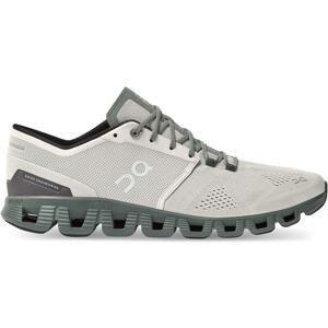 Bežecké topánky On Running Cloud X