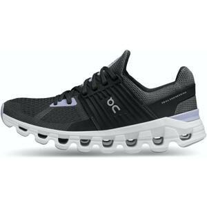 Bežecké topánky On Running Cloudswift