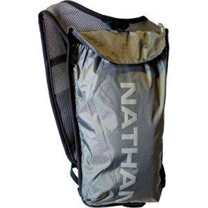 Batoh Nathan Nathan QuickStart run Backpack 3L