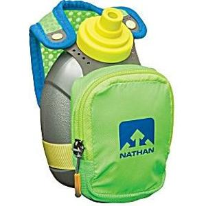 Fľaša Nathan Nathan QuickShot Plus 300mL