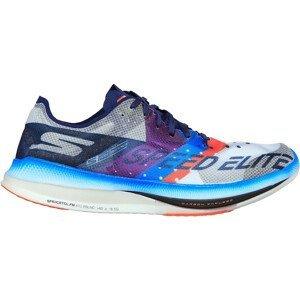 Bežecké topánky Skechers GO RUN SPEED ELITE HYPER