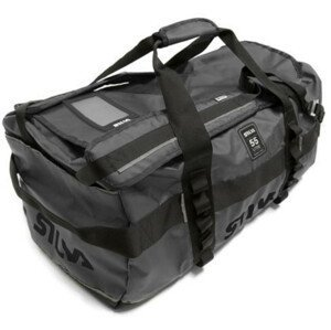 Taška na obuv Silva Bag SILVA 55 Duffel Bag