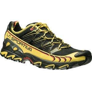 Trailové topánky la sportiva Ultra Raptor