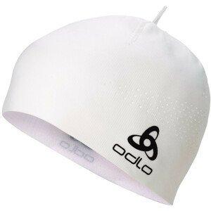 Čiapky Odlo Hat MOVE LIGHT