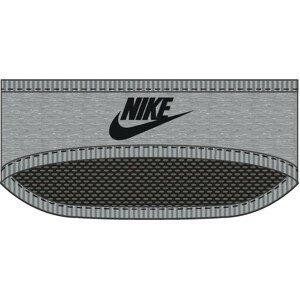 Čelenka Nike  Club Fleece Headband