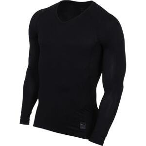 Kompresné tričko Nike  Pro Hypercool Comp Shirt langarm F010