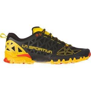 Trailové topánky la sportiva Bushido II