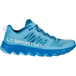 Trailové topánky la sportiva Helios III Woman