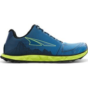 Trailové topánky Altra M Superior 4.5