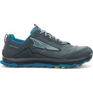 Trailové topánky Altra Lone Peak 5 M